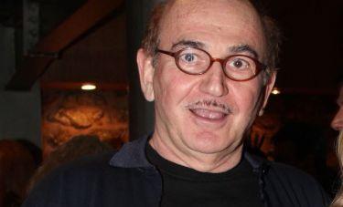 Παύλος Κοντογιαννίδης: «Ήμουν από αυτούς που κέρδισαν καλά λεφτά από την τηλεόραση»