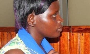 Ουγκάντα: Ποινή 4 ετών για τη νταντά- «τέρας»