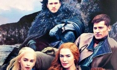 Games Of Thrones: Ποιοι πρωταγωνιστές είναι ζευγάρι και στη... ζωή!