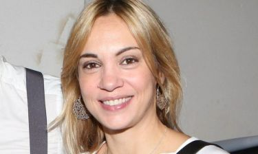 Λίνα Σακκά: «Η «Εκδρομή» ανέβασε λιγάκι πιο ψηλά τον πήχη της τηλεοπτικής αισθητικής»