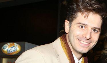 Αλέξανδρος Μπουρδούμης: Το παράπονο του για την σειρά «Έχω ένα μυστικό»