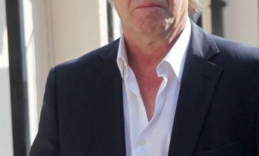 Πρωταγωνιστής από το Καλημέρα Ζωή: Βγαίνει το διαζύγιο αλλά αυτός αρνείται να…