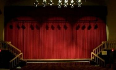 Τεστ: Μάθε αν κρύβεις έναν ηθοποιό μέσα σου!
