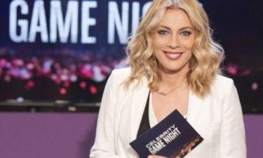 Εορταστικό «Celebrity Night Game»: Ποιοι θα είναι οι παίκτες;
