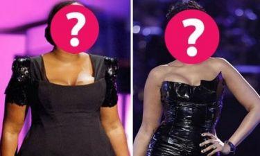 Εκπληκτική αλλαγή: Διάσημη τραγουδίστρια έχασε 36 (!) κιλά και απέκτησε… κορμάρα