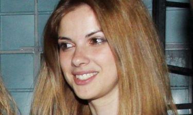 Κωνσταντίνα Κλαψινού: «Δεν συμφωνώ πως πρέπει να είμαστε ισορροπημένοι σε όλα»