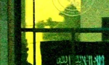 Σίδνεϊ: Νέο βίντεο ντοκουμέντο (video)