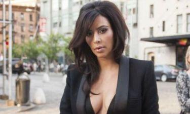 Αντέχετε να δείτε τον άντρα που έδωσε 150.000 λίρες σε πλαστικές για να μοιάσει στην Kim;