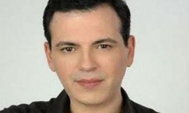 Μάνος Τσότρας: «Λαμβάνω πολύ λιγότερα χρήματα»