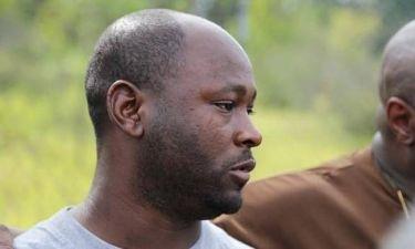 Φρίκη: Βίασε την 8χρονη κόρη του μέχρι θανάτου