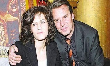 Σπύρος Μισθός: «Πήρα την επιμέλεια των παιδιών εξαιτίας του έκλυτου βίου της συζύγου μου»
