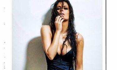 Κράζουν στο Instagram την Κορινθίου για την sexy φωτό που ανέβασε
