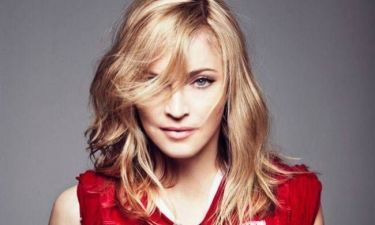 Madonna: «Η διαρροή των τραγουδιών είναι καλλιτεχνικός βιασμός και τρομοκρατία»