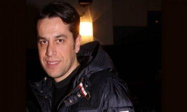 Χάρης Σιανίδης: «Είμαι μοναχικός τύπος»