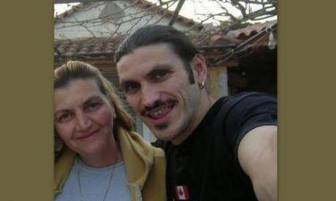 Συγκλονίζει η μητέρα του αδικοχαμένου Γιώργου Νάιδα: «Εχθές έκανες τα γενέθλια σου παρέα με πολλούς Αγγέλους»