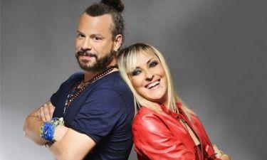 Αναβλήθηκε η εμφάνιση Δάντη-Μπλε στη Θεσσαλονίκη γιατί...