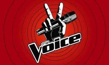 «The Voice 2»: Τα πρώτα γυρίσματα, τα ίδια μπλουζάκια και η ίωση του Λιάγκα