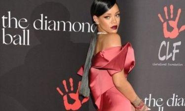 Το δράμα της Rihanna: Tι είναι αυτό που βασανίζει τη διάσημη τραγουδίστρια εδώ και χρόνια;