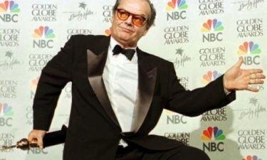 Έχετε δει την κόρη του Jack Nicholson; Είναι κούκλα και γοητευτική σαν τον πατέρα της