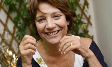 Όλια Λαζαρίδου: «Η ανάγκη δοκιμάζει πολύ τους ανθρώπους»