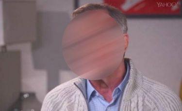 Πασίγνωστος ηθοποιός προκαλεί με τις δηλώσεις του: «Δεν είμαι παιδόφιλος αλλά έχω κάνει κάποια…»