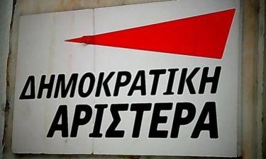 ΔΗΜΑΡ: Σενάρια για παραιτήσεις βουλευτών της
