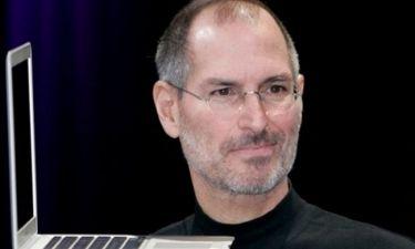 Αστρολογική επικαιρότητα, 22/12: Ο προφήτης Steve Jobs