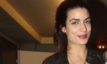 Η Τόνια Σωτηρόπουλου αποκαλύπτει τα μυστικά της ομορφιάς της