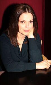 Γνωστή Ελληνίδα ηθοποιός αποκαλύπτει: «Πολύς κόσμος με βρίζει στο δρόμο»