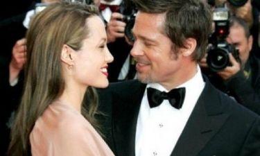Angelina Jolie - Brad Pitt: Η αποκάλυψη της κόρης τους Shiloh που μας άφησε άφωνους!
