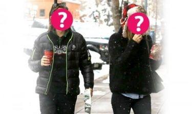 Μας κοροϊδεύουν; Λίγες μέρες μετά τον χωρισμό τους πήγαν διακοπές στο Άσπεν