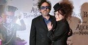 Διαζύγιο «βόμβα» στο Hollywood!