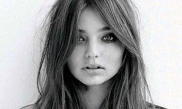 Δώρο αξίας 100.000 δολαρίων για τα μάτια της Miranda Kerr