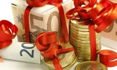 Οικονομικές προβλέψεις, από 25 έως 28 Δεκεμβρίου