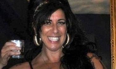 Δείτε την σωσία της Amy Winehouse. Μήπως είναι αδερφές;
