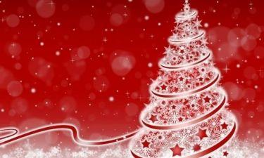 Οι τυχερές και όμορφες στιγμές της ημέρας: Πέμπτη 25 Δεκεμβρίου