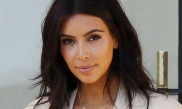 Το χρήμα δεν φέρνει την… απόλυτη ευτυχία: Η μεγάλη ατυχία της Kim Kardashian!