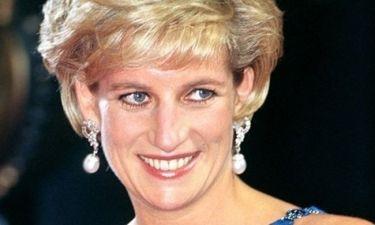 Σάλος στη Βρετανία: «Ξέχασαν» τη διαθήκη της πριγκίπισσας Νταϊάνα!