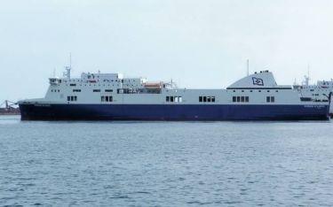 Θρίλερ για τους εκατοντάδες επιβάτες του Norman Atlantic