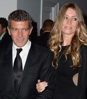 Αυτά είναι τα ζευγάρια του Hollywood για το 2014