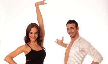 Νικολέτα Καρρά: Γιατί δεν χόρεψε στο 10ο live του «Dancing»;