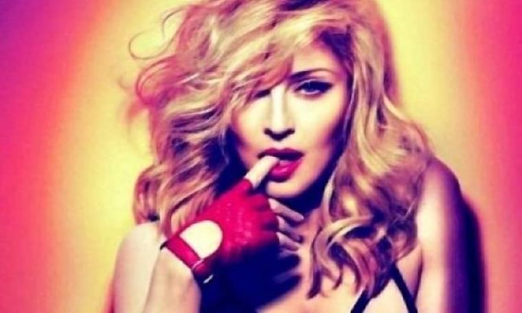 Madonna: Το άστρο της καταρρέει και έχει χάσει τον ύπνο της. Δείτε τι συνέβη