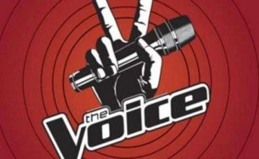 Τhe Voice 2: Γιατί θα καθυστερήσει να βγει το σόου;