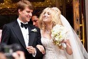 Χώρισαν λίγο πριν το τέλος του 2014: Το διαζύγιο του γάμου των 5 εκατ. δολαρίων
