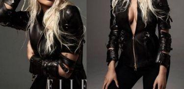 Σοκ: Διάσημη τραγουδίστρια εξομολογήθηκε «Έκανα έκτρωση... και με έχει στοιχειώσει»