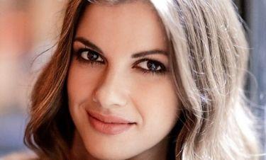 Κωνσταντίνα Κλαψινού: «Όταν υπάρχει πίεση χρόνου, γίνονται όλα γρήγορα»