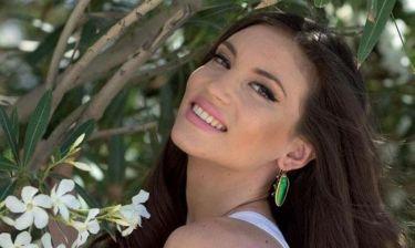 Αθηνά Οικονομάκου: Οι λόγοι που την οδήγησαν σε… ψυχολόγο!