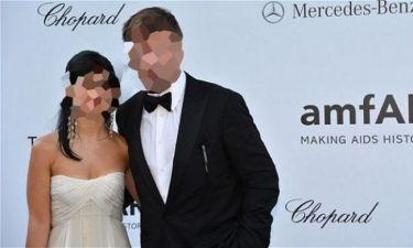 Διάσημο ζευγάρι του Χόλιγουντ αποκαλύπτει το φύλο του μωρού του με τον πιο πρωτότυπο τρόπο! (εικόνες)