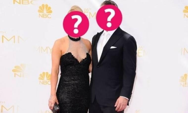 Λίγους μήνες μετά το… κέρατο ήρθε ο χωρισμός: Ποιο διάσημο ζευγάρι «τα έσπασε»;