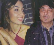 Νότης Σφακιανάκης: Γιατί έδειρε τον σύντροφο της κόρης του;